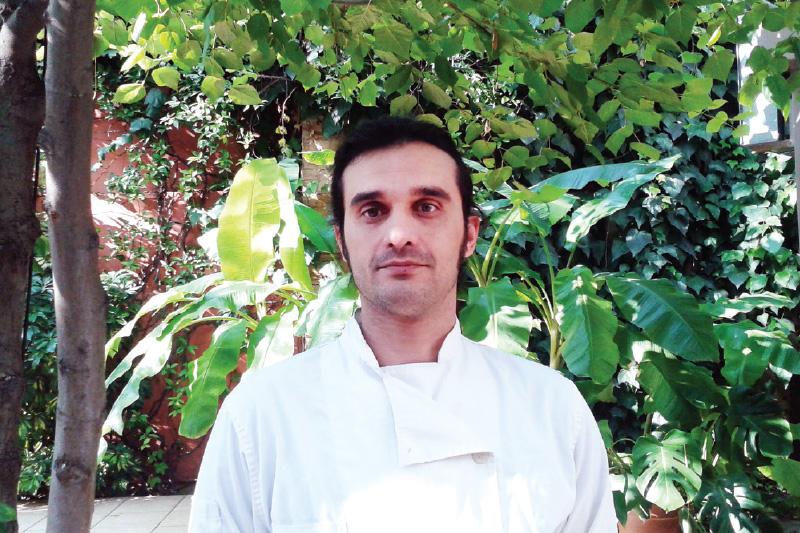 Αθήρι - Βραβεία Ελληνικής Κουζίνας