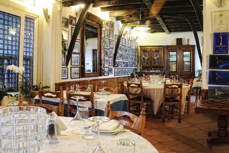 Τάσος - Βραβεία Ελληνικής Κουζίνας