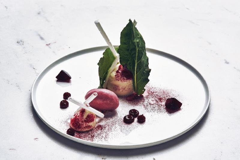On the Verandah - Βραβεία Ελληνικής Κουζίνας