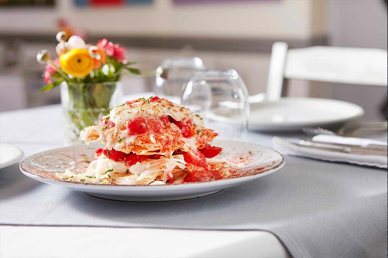 Μαγικές Κατσαρόλες - Βραβεία Ελληνικής Κουζίνας