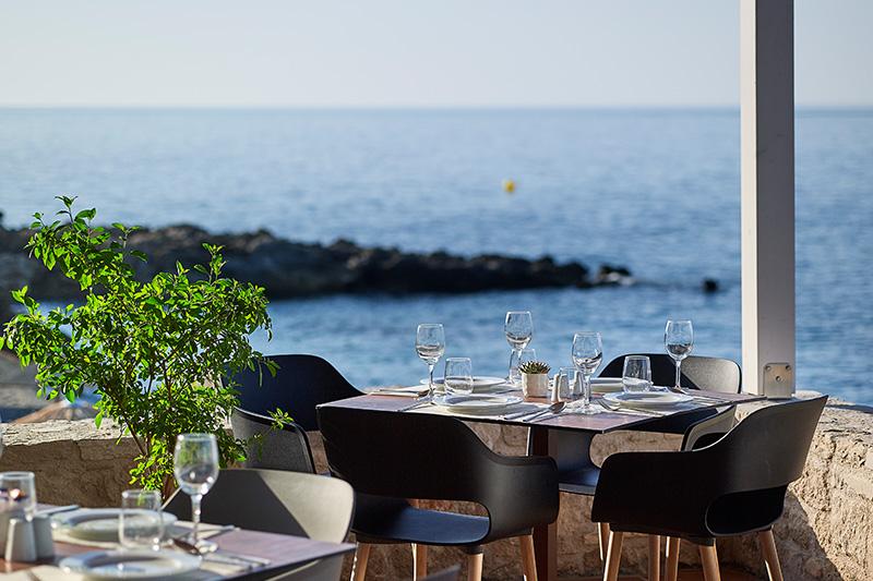 J-Tree - Βραβεία Ελληνικής Κουζίνας
