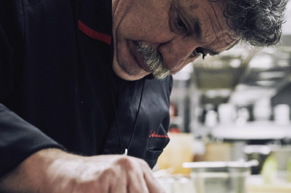 Varoulko Seaside - Βραβεία Ελληνικής Κουζίνας