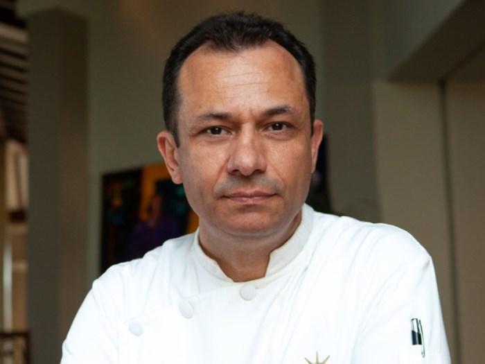Ambrosia - Βραβείο Ελληνικής Κουζίνας
