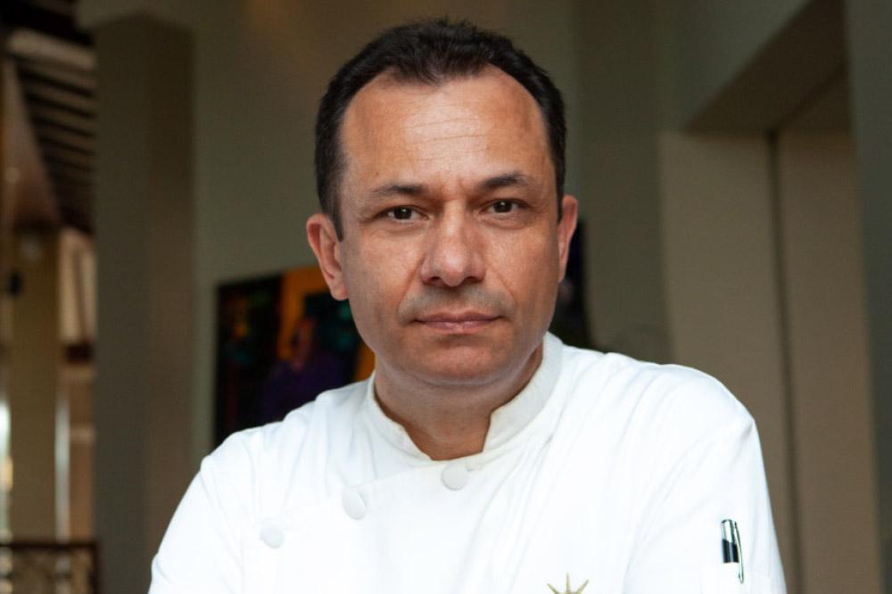 Ambrosia - Βραβεία Ελληνικής Κουζίνας