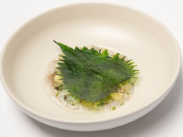 Broadway - Βραβείο Ελληνικής Κουζίνας