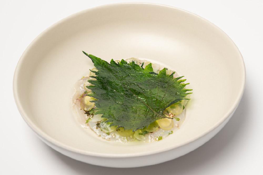 Broadway - Βραβεία Ελληνικής Κουζίνας