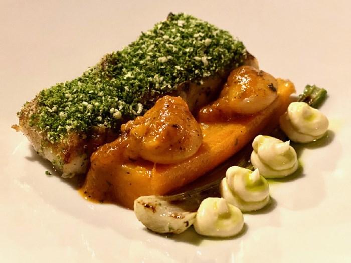 Ιθaka - Βραβείο Ελληνικής Κουζίνας