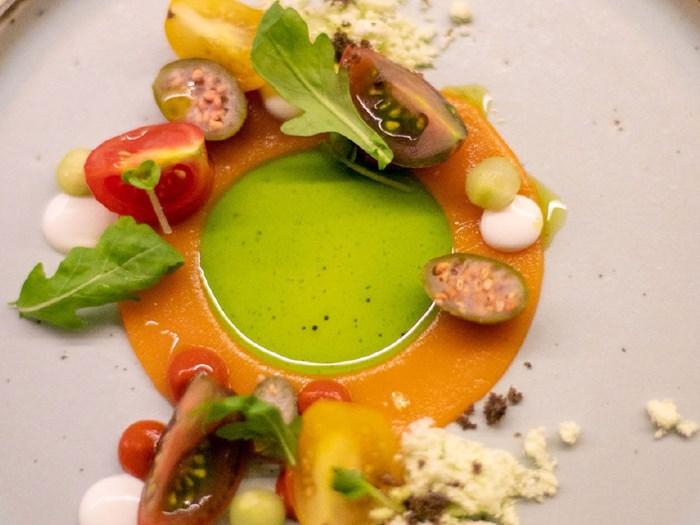 Mylos - Βραβείο Ελληνικής Κουζίνας