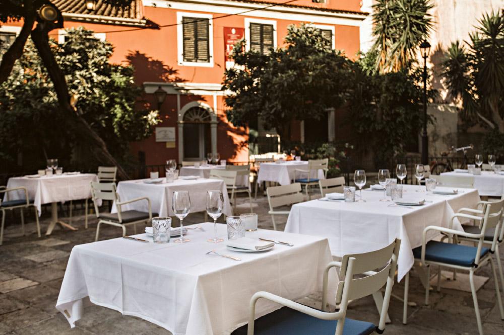 Pomo d' Oro - Βραβεία Ελληνικής Κουζίνας