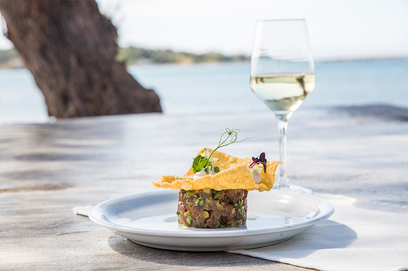 Ark - Βραβεία Ελληνικής Κουζίνας