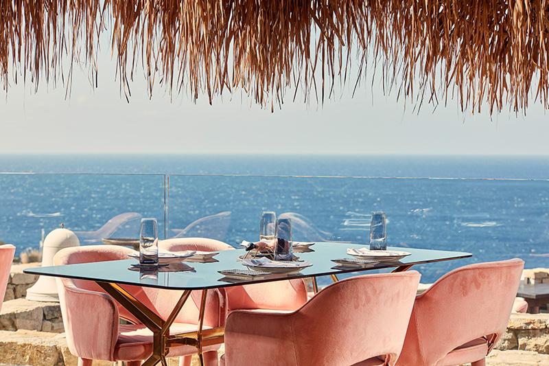 Cabbanes - Βραβεία Ελληνικής Κουζίνας