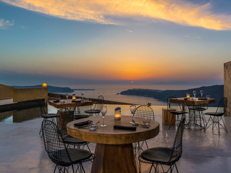 Throubi - Βραβεία Ελληνικής Κουζίνας