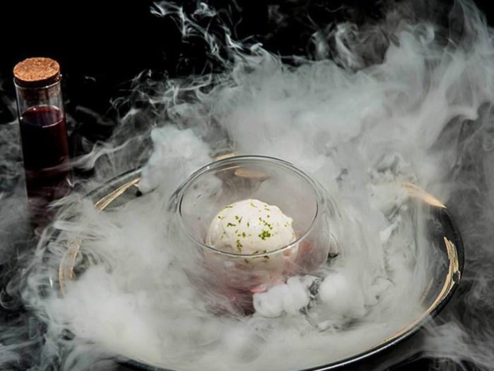 Toula's Gastronomy - Βραβεία Ελληνικής Κουζίνας